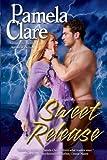 Sweet Release: Kenleigh-Blakewell Family Saga, Book 1 (Volume 1)