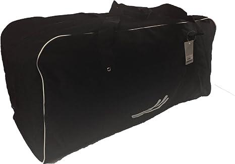 "Image result for Jamm 36"" Senior Hockey Carry Bag"