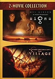 Signs / The Village