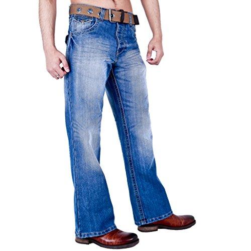 Zico Homme Jeans Jeans Homme Zico Wash Light awpOq7Zanr