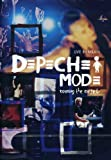 Depeche Mode - touring the angel. Live In Milan (Einzel-DVD)