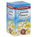 Cheap Teekanne Chamomile Herbal Tea – 20 per pack — 10 packs per case.