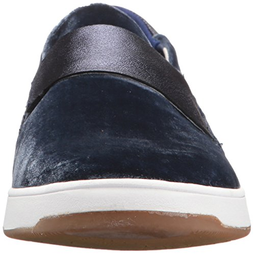 Tommy Bahama Womens Cove Floral (relaxology) Moda Sneaker Blu Scuro
