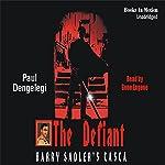 Casca: The Defiant: Casca Series #24   Paul Dengelegi