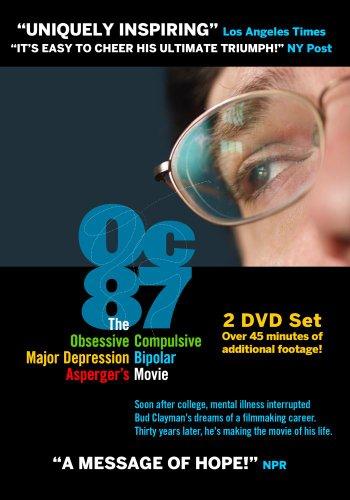 oc87the-obsessive-compulsive-major-depression-bipolar-aspergers-movie-2-dvd-set-amazon-exclusive
