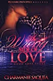 Free eBook - The Wrong Side Of Love