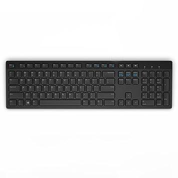 Teclado HL Home Company External Wired Office Computadora portátil Computadora Gaming Keyboard: Amazon.es: Hogar