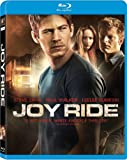 Joy Ride Blu-ray
