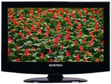 Sunstech TLI2270HD- Televisión, Pantalla 22 pulgadas: Amazon.es ...