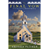 The Final Vow (A Living History Museum Mystery)