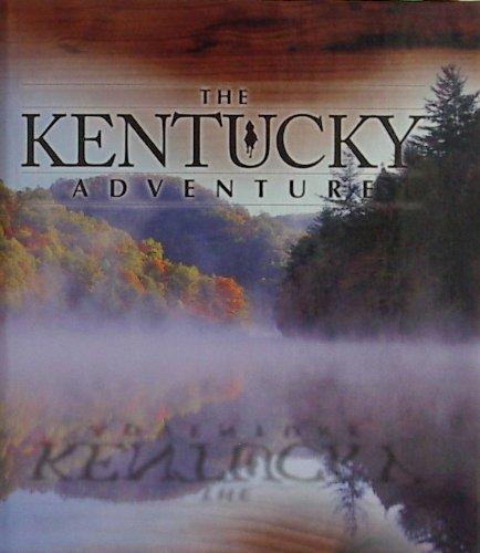 The Kentucky Adventure