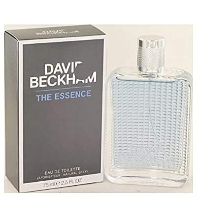 Best Cheap Deal for David Beckham Essence Cologne By David Beckham For Men by David Beckham - Free 2 Day Shipping Available