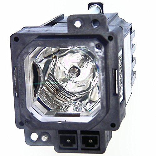eWorldlamp JVC BHL-5010-S high quality Projector Lamp Original Bulb with housing Replacement for JVC ANTHEM LTX 300V LTX 500 LTX 500V DLA-20U DLA-HD250 DLA-HD350 DLA-HD550 DLA-HD750 DLA-HD250 DLA-HD950 DLA-HD990 DLA-RS10 DLA-HD250 DLA-RS15 DLA-RS15U DLA-RS20 DLA-RS20U DLA-RS25 DLA-RS25E DLA-RS30U DLA-RS35 DLA-RS35U