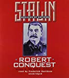img - for Stalin: Breaker of Nations book / textbook / text book