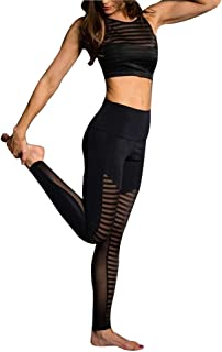 product image for Onzie Yoga Fierce Legging 294