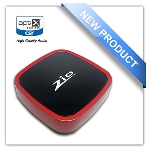 zio-wireless-csr-bluetooth40-aptx-stereo-transmitter-support-streaming-music-synchronously-to-two-bl