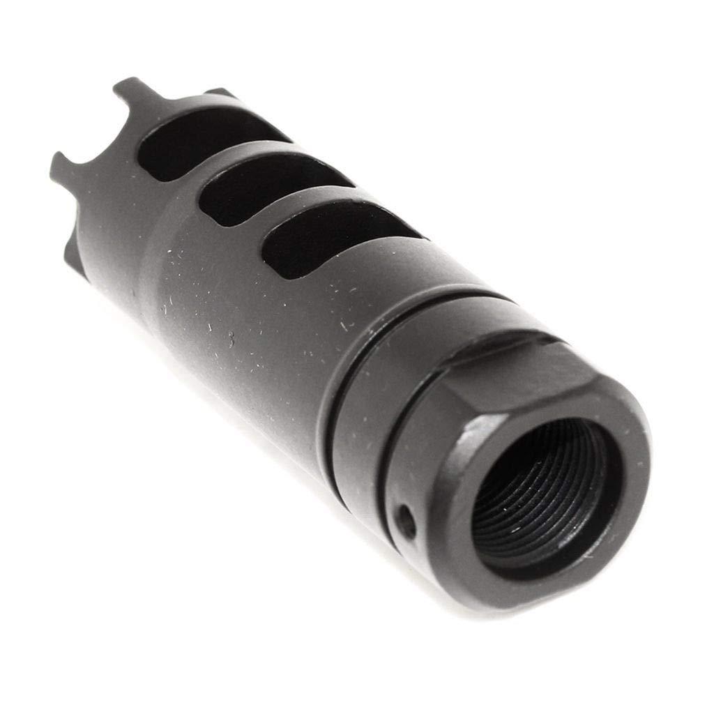 Pirelli 3102900-255//40//R21 102V Sommerreifen SUV und Gel/ände C//A//70DB