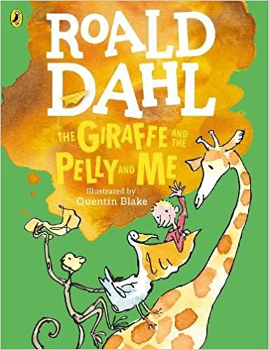 Image result for giraffe pelly and me