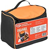Bell Automotive Products Deluxe Roadside Emergency Kit (22-1-65111-8)