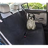 Go Buddy® Waterproof Dog Car Seat Cover