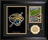 NFL Jacksonville Jaguars Fan Memories Desktop Photo Mint