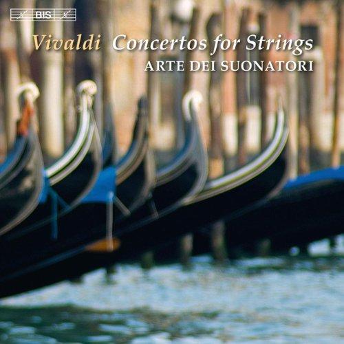 Vivaldi - Les 4 saisons (et autres concertos pour violon) - Page 10 51pkBgCm%2BuL._SS500