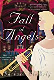 Image of Fall of Angels (An Inspector Redfyre Mystery)