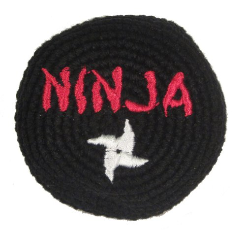 hacky-sack-ninja