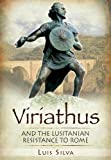 Viriathus, Luis Silva, 1781591288