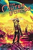 The Outer Worlds Guide Collection