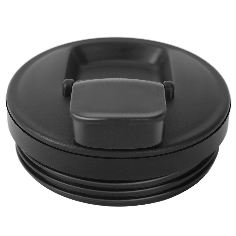 Yesurprise Flip Top To-go Lids for Nutri Ninja Mugs & Cups 32OZ/24OZ/18OZ/12OZ Blender Juicer Mixer Replacement Part