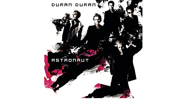 . Amazon com  Bedroom Toys  Album Version   Duran Duran  MP3 Downloads