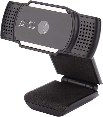 高画質 アイランドtv 保存 ビデオカメラのデータ保存方法6選!各方法の特徴やおすすめポイントを解説|思い出レスキュー|写真プリントはカメラのキタムラ