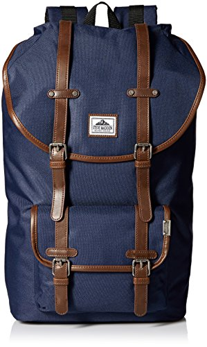 steve-madden-mens-solid-nylon-utility-backpack-navy-one-size