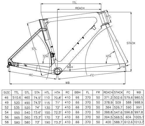 IMUST Carbon Road Disc Frameset A9 Carbon Fiber T800 /&T700 Disc Brake Frame BB86 12X100//12X142mm