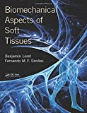 Biomechanical Aspects of Soft Tissues