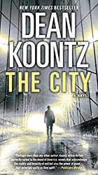 The City (with bonus short story The Neighbor): A Novel
