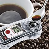 Pocket coffee densitometer PAL-COFFEE (BX/TDS) From import JPN