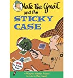 Nate Great Sticky Cas (Nate the Great)