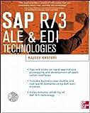 Sap R/3 Ale & Edi Technologies