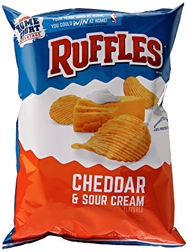 ruffles-ridged-potato-chips-cheddar-sour-cream-2625-oz