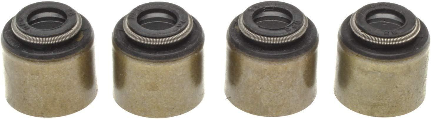 MAHLE SS45823 Engine Valve Stem Oil Seal Set