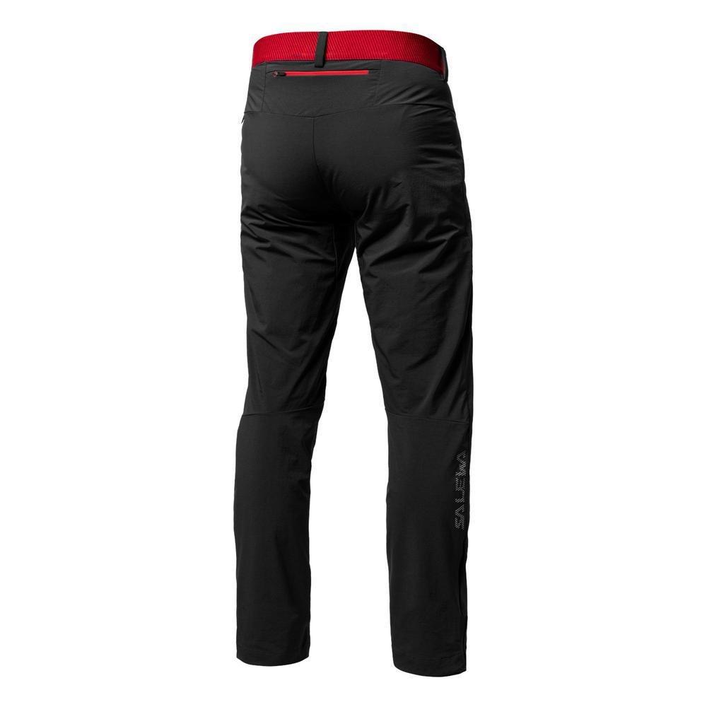 Salewa Pedroc 3/DST M Reg Mens Trousers Pants Men PEDROC 3 DST M REG PNT