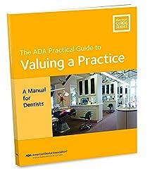 amazon com american dental association books biography blog rh amazon com