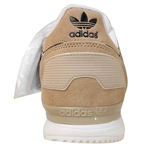 e119babc8 Adidas Men s ZX 700