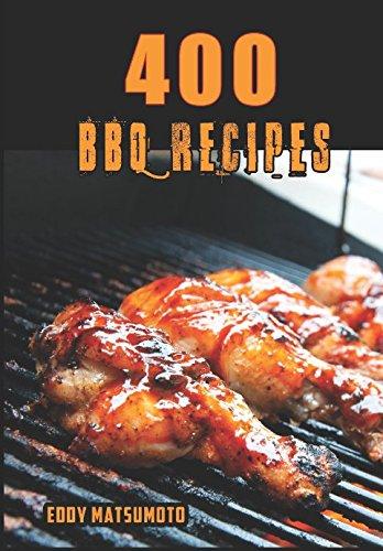Pork Oven Tenderloin (400 BBQ Recipes)