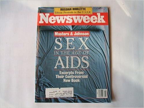 Pdf free newsweek