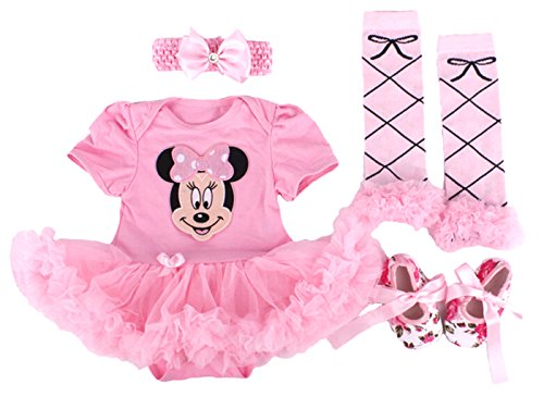 Baby Rae Clothing Set Mouse Sold