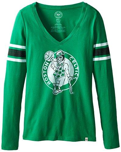 Celtic Home Shirt - 8