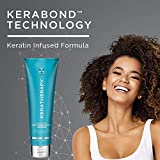 KERATHERAPY Keratin Infused Deep Conditioning